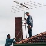 928742-tv-antenna