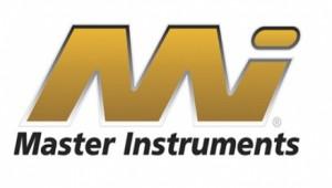 Master Instrument Logo