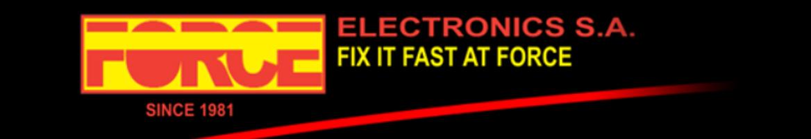 Force Electronics